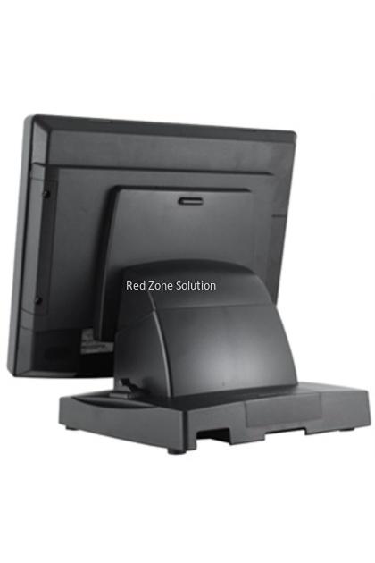 "Posiflex TM-8115X 15"" Touch Screen Monitor"