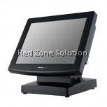 "Posiflex TM-8115X 15"" Touch Screen Monitor"