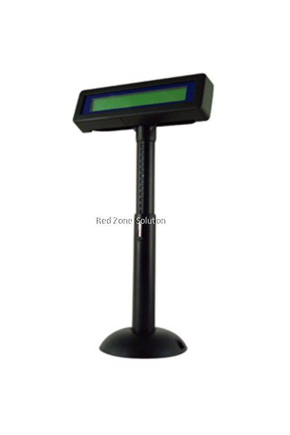 Posiflex PD-320UE POS Customer Line Display