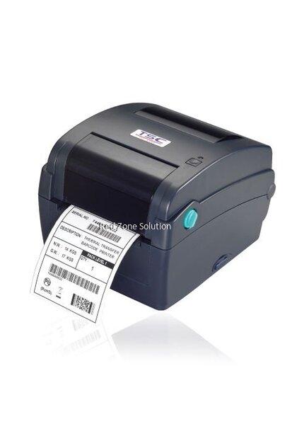 TSC TTP 245C Label Barcode Printer