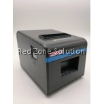 REDTECH 720 POS thermal receipt printer (Free Installation)