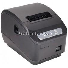REDTECH 720 POS thermal receipt printer (Free Installation)
