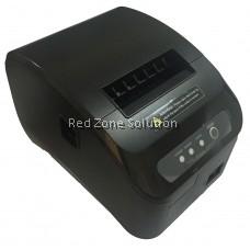 REDTECH 726 POS thermal receipt printer (Free Installation)