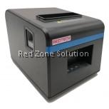 REDTECH 720S POS Thermal Receipt Printer (Free Installation)