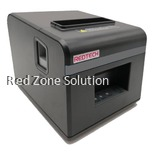 RedTech 720S POS Thermal Receipt Printer (Free Installation)