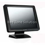 "SureTouch 15"" Touch screen pos monitor"