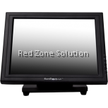 "SureTouch SL Lite 15"" Touch screen pos monitor"