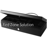 RJ-11 Flip Top Cash Drawer