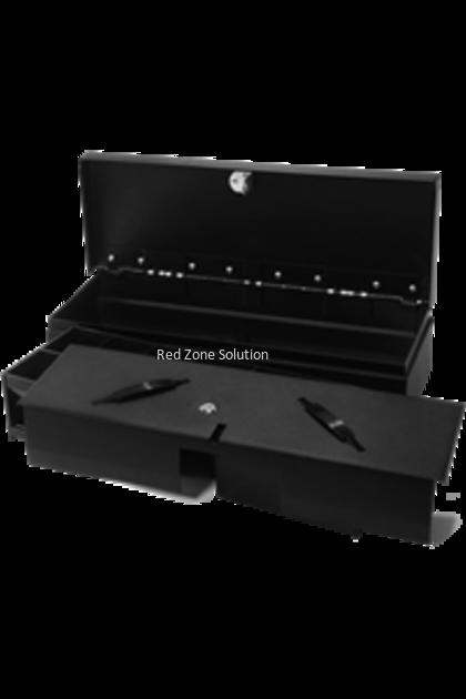 USB Port Flip Top Cash Drawer
