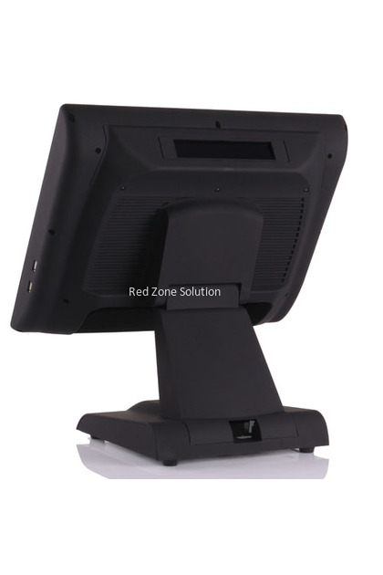 RedTech AR451 All In One Touch POS Terminal