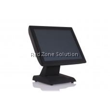 REDTECH AR450 Touch POS TERMINAL