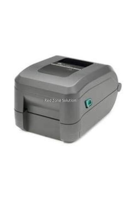 Zebra GT800 300dpi Desktop Barcode Printer