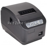 REDTECH 726 POS thermal receipt printer (Free Installation)