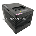 REDTECH 726S POS Thermal Receipt Printer (Free Installation)