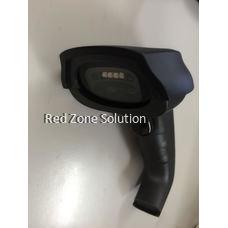 RED TECH SA9420 2D SCANNER