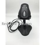 RedTech SA9420 2D Barcode Scanner with Stand