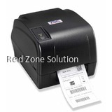 TSC G210 Barcode Label Printer | Barcode Printer | Label Printer