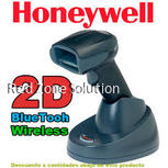 HONEYWELL 1902G HD 2D SCANNER