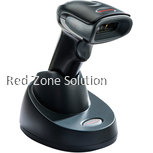 Honeywell Voyager 1452G Wireless 2D Barcode Scanner