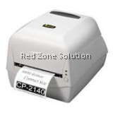 Argox CP 2140M Barcode Printer (Free Label, ribbon & Installation)