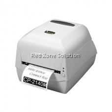 Argox CP 2140M Barcode Printer