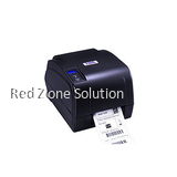 TSC G210 Desktop Barcode Printer