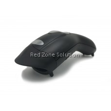 RedTech 230HD Linear Imaging Barcode Scanner with Stand