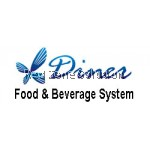 X-Diner Food & Beverage POS System Software