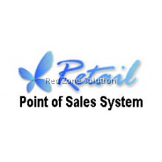 X-Retail Point of Sales (POS) System Software