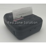 RedTech MP830B Bluetooth Mobile Thermal Receipt Printer