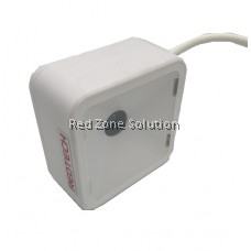 RedTech D650 Fixed Mount On Screen 2D Barcode Reader