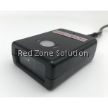 RedTech D640 Mini Fixed Mount On Screen 2D Barcode Reader