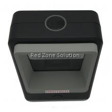 RedTech D630HD High Density QR Code Desktop 2D Barcode Scanner
