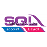 SQL Account Software | SQL Accounting Software Malaysia
