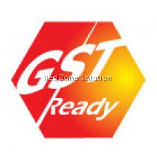 SQL Accountant Set : GST SQL Accounting System Malaysia