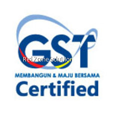 SQL Accounting - GST Accounting Software Malaysia