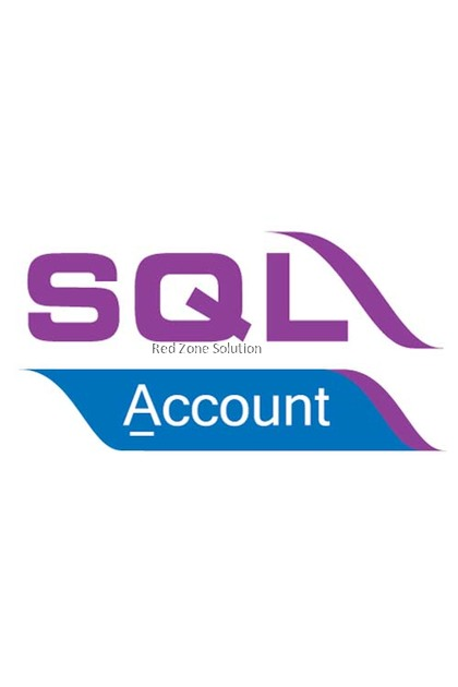 SQL Accounting - SST Accounting Software Malaysia | SQL Account