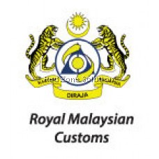 SQL Account - GST Accounting System Malaysia
