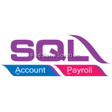 GST Accounting System Malaysia - SQL Account Software