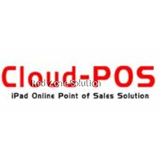 Best Retail & Food Online Cloud Point Of Sales (POS) System