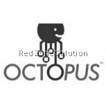 Octopus Food Online Cloud Point Of Sales (POS) System
