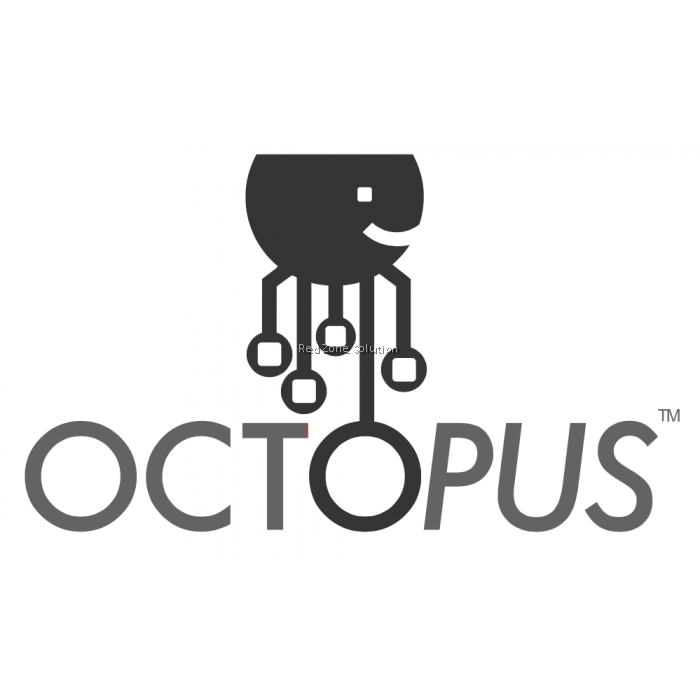 Malaysia Best Online Pos System Octopus Ipad Cloud Pos