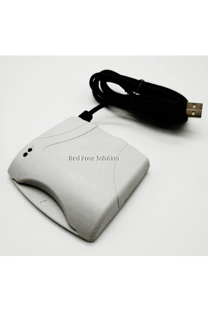 Smart Card IC MyCard Reader - USB Port