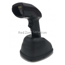 RedTech 9500E Wireless Barcode Scanner