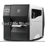 Zebra ZT210 Industrial Barcode Printers