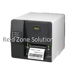 Argox MP2140 Industrial Barcode Printer