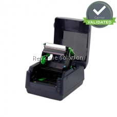 Argox P4-350 Desktop Label Barcode Printer