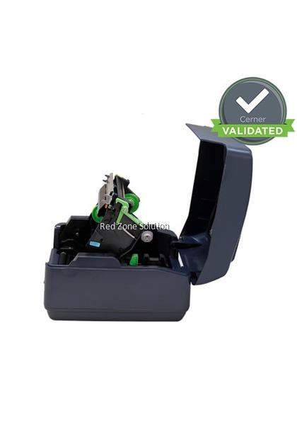 Argox P4-350 Desktop Label Barcode Printer