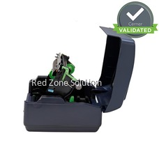 Argox P4-250 Desktop Label Barcode Printer