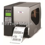 TSC TTP-2410MU Industrial Barcode Printer
